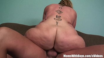 Massive tit porn - Sarah jays mature soft massive tits pounded
