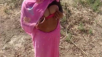 Indian Desi Outdoor Sex