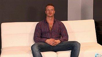 Seann william scott hairy chest Tom vojak