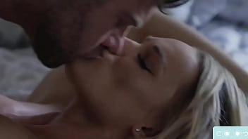 Passionate Sex With Emma Hix