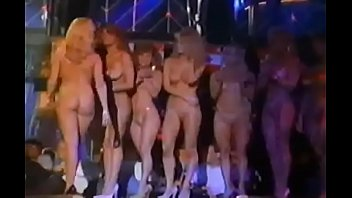 Colony/pageant/nude miss world 1991