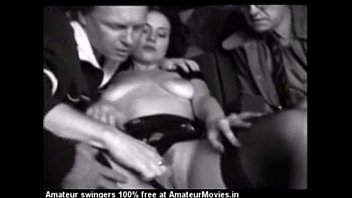 Cinema sex 2