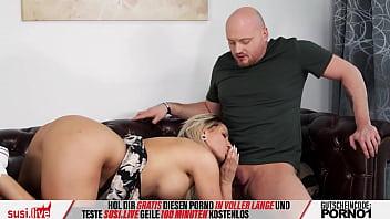 Innannas Kreise    Joleelove, Josephine Jackso osephine Jackson & Marc Aurel   Part7  10: Hot Fuck With Marc Aurel And Jole
