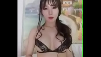 Korean cam 1
