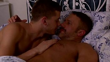 Gay movie peradon and wisdom - Fathers sons ii - full movie