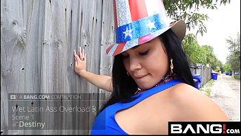 Nikki Kay Videos