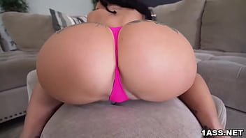 Tattooed brunette Lilith Morningstar rides cock balls deep