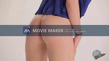Heather Starlet - Sailor poon