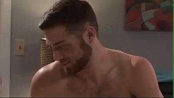Phim Sex Gay Văn Phòng