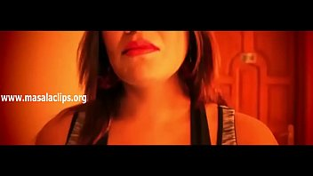 Indian B Grade Movie Uncensored Video 2 min