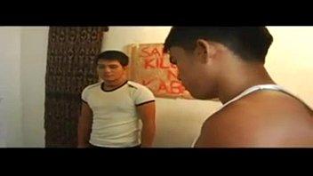 Ivan gay - 1a.gay themed pinoy movie freshboys asia 2010