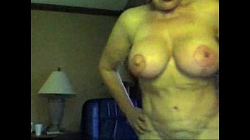 Granny intersex porn - Granny big boobs on cam