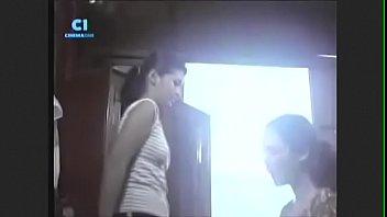 h. Scandal (1981) 1 h 39 min
