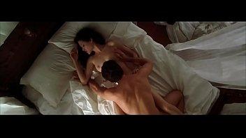 Original Sin (2001) - Angelina Jolie