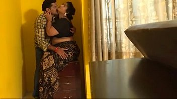 Mallu Indian Babhi And Young Boy Sex Captured By Room Boy Part 2 Full