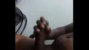 BATENDO UMA PARA ALIVIAR (Número do Negro para chamada com mulheres 11948677298)) thumbnail