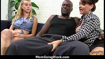 Milf with Nice Ass gets fucked good by Big Cock 15