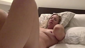 Hot Wife Kat Kennedy Takes Multiple Creampies and LOVES IT. (Full video onlyfans.com/Kat.Kennedy)