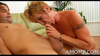 Appealing older in a wild play tumblr xxx video