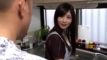 Cute Daughter In Law.mp4   Full Video Link: Https://ouo.io/hi0N69E