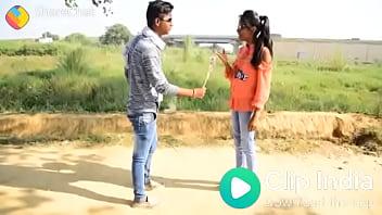 Bihar2325