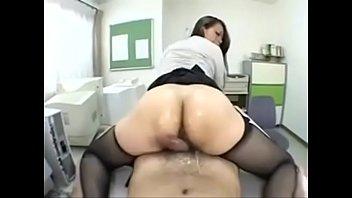 xvideos.com 1465c96ec61a4056e47682598707bc99 27分钟