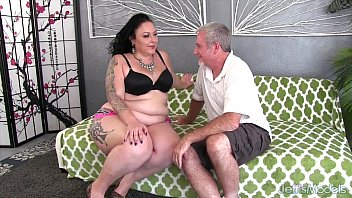 Hugely fat women fetish - Put your face in my fat ass and fuck me