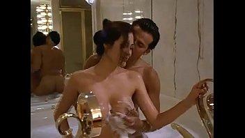 Bathing sex - Gabriella hall bathing sex scenes