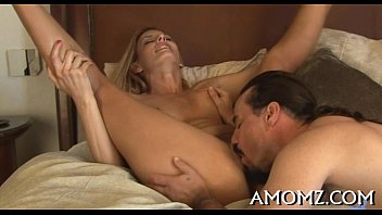 Free video older woman fucking Fancy older drilled from behind
