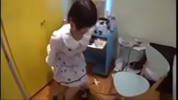 Japanese Mom Fucked Roughly - Babebj.com Hd Videos