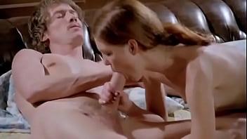 Vintage Perfect Ass Hole Sex Clip - Full Movie: Anthargo.com/2qMC