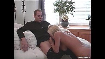 Classic Jill Kelly riding cock with her perfect body 20 min