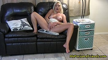 Mommys masturbation instructions Watching mommy masturbate