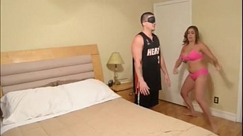 SpankBang brother unknowingly creampied sister seriously 720p