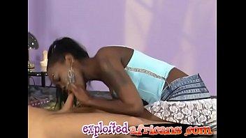 exploitedafricans-24-5-217-eai-24-7-15-abgefickt-und-vollgespritzt-1-1 6 min