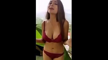 BGRADE ACTRESS HOT SEXY