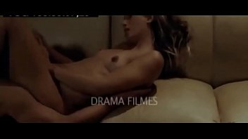 Camila Pitanga oral sex scene