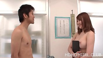 Nude japanese classroom 5分钟
