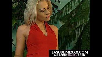 Katie carso nude Bella bionda e puttana