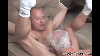 Free mature gay daddys blogs - Hot daddy