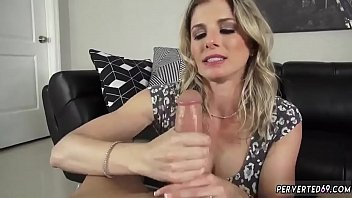 French Milf Cory Chase In R. On Your Father