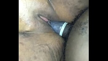 Bbw can&rsquo_t take my dick