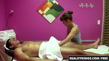 Mezzo forte sex video - Half asian teen nikko jordan gives a geat rub and tug - reality kings