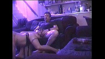Dokterdries And Ellen Suck Cock 2 Min