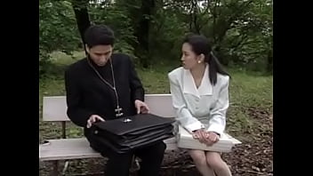 Angel of Darkness 3 (1996)