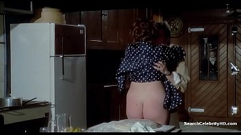 Free chuby sex - Andrea ferreol grande bouffe 1973