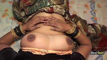 Indian Randi Bhabhi Amag Pussy Fucg Sex 10