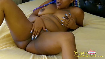 Egypt - Amateur Casting First Time with VegasCastingCouch Fucking Sucking and Anal Sex porno izle