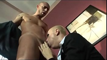 Busty britain sinead Skin head with a great passion....
