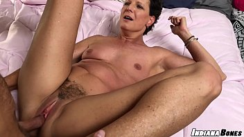 Jo beth williams free nude pics - Fuck and creampie milf beth mckenna